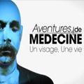 Aventures de médecine