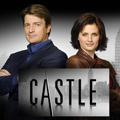 Castle - Sexpionnage