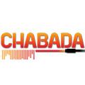 Chabada - Spéciale Gilbert Bécaud