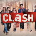 Clash - L'emission du mercredi 23 mai 2012