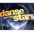 Danse avec les stars - #DALS ITW : la bonne humeur règne en coulisses ...