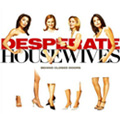 Desperate Housewives - Saison 6 épisode 17
