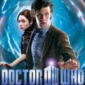 Doctor Who - L'emission du samedi 27 octobre 2012