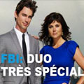 Fbi: Duo Tres Special - Emission du 10/09/2011