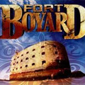 Fort Boyard - L'emission du mercredi 31 octobre 2012