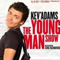Kev Adams: The Young Man Show - Spectacle