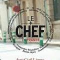 Le Chef en France
