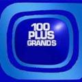 Les 100 plus grands