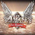 Les Anges De La Tele Realite - I Love New York Arrive Sur Nrj 12