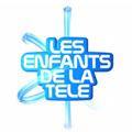Les enfants de la télé - Emission du 16 juin 2012