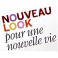 Nouveau Look Pour Une Nouvelle Vie