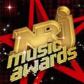 NRJ music awards - NRJ Music Awards - 15th Edition