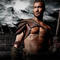 Spartacus: Le Sang Des Gladiateurs (Version Non Censuree)