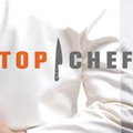 Top Chef - Emission 8