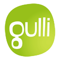 Gulli Buzz Awards