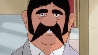 Les Aventures De Tintin - Tintin et les Picaros (1/2)