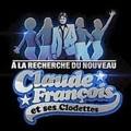 A La Recherche Du Nouveau Claude Francois