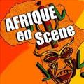 Afrique en scène