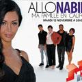 Allo Nabilla : Ma Famille En Californie