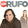 Allo Rufo