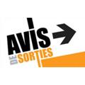 Avis de sorties - France 4