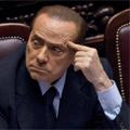 Berlusconi, le roi Silvio