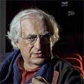 Bertrand Tavernier, cinéaste de toutes les batailles