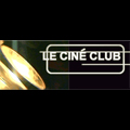 Ciné-club - Cycle «A propos de l'Europe»