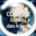 Cold Case, enquêtes dans le passé