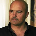 Commissaire Montalbano - Le sourire d'Angelica