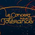 Concert Pour La Tolérance