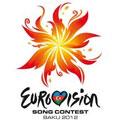 Concours Eurovision de la chanson
