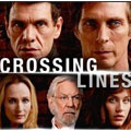 Crossing Lines - Replay Crossing Lines - Episode 10 Saison 01 - La croisée des chemins