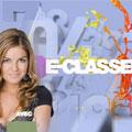 E-Classement