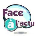 Face A L'actu