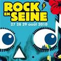 Festival Rock En Seine