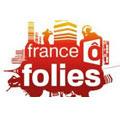 FranceÔ Folies 2011 - Le concert
