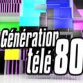 Génération télé 80