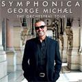 George Michael au Palais Garnier