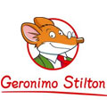 Géronimo Stilton