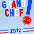 Grand chef 2012