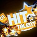 Hit Talent