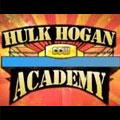 Hulk Hogan Academy