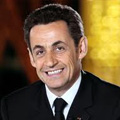 Interview de Nicolas Sarkozy