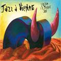 Jazz à Vienne 2012