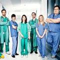 Junior Doctors : à l'école des