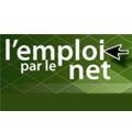 L'emploi par le net