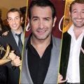 L'incroyable Ascension De Jean Dujardin
