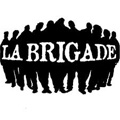 La brigade - Replay La brigade - La part cachée