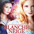 La fantastique aventure de Blanche-Neige